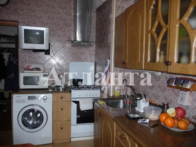 Продается 3-комнатная квартира на ул. Александрийская — 52 000 у.е. (фото №7)