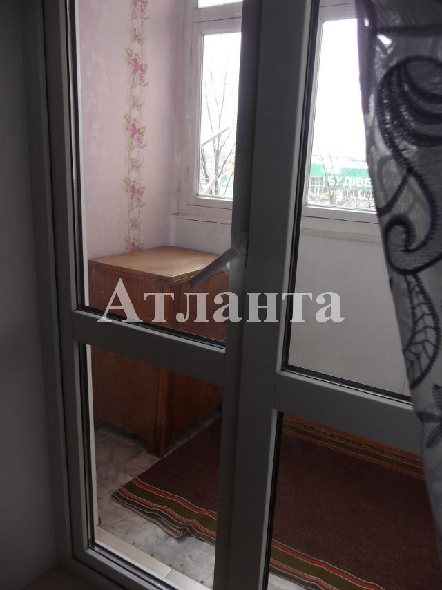 Продается 3-комнатная квартира на ул. Маркса Карла — 50 000 у.е. (фото №2)