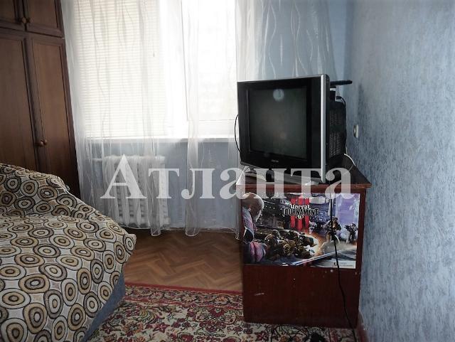 Продается 3-комнатная квартира на ул. Маркса Карла — 50 000 у.е. (фото №5)