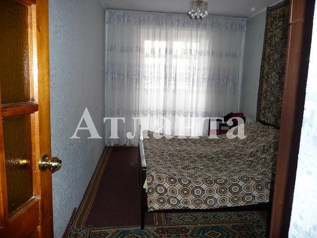 Продается 3-комнатная квартира на ул. Маркса Карла — 50 000 у.е. (фото №6)