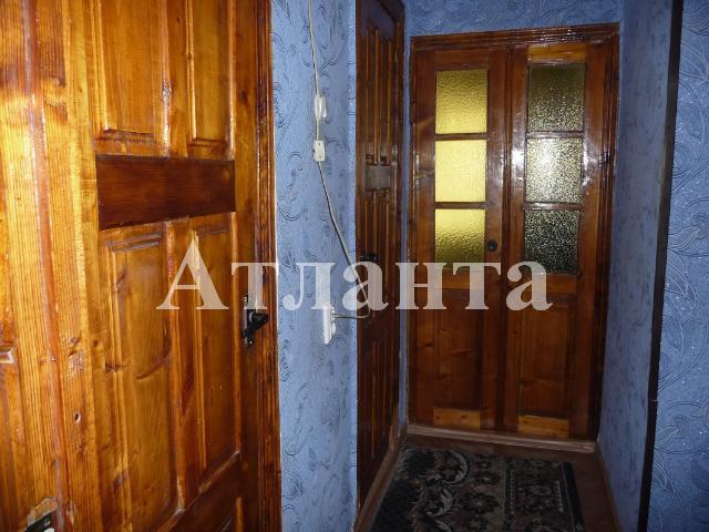 Продается 3-комнатная квартира на ул. Маркса Карла — 50 000 у.е. (фото №8)