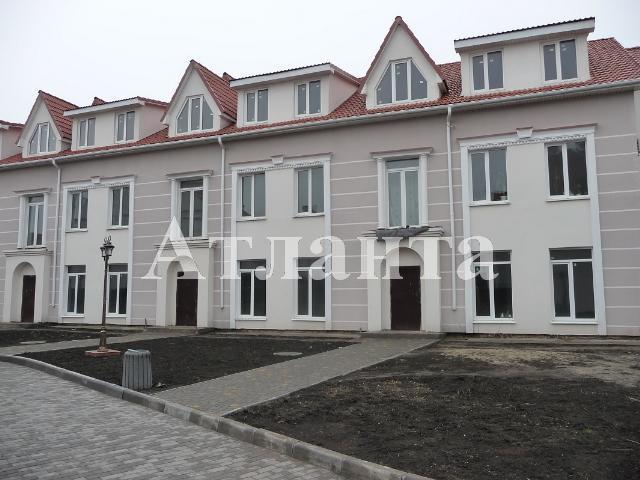Продается 2-комнатная квартира на ул. Шевченко — 96 000 у.е.