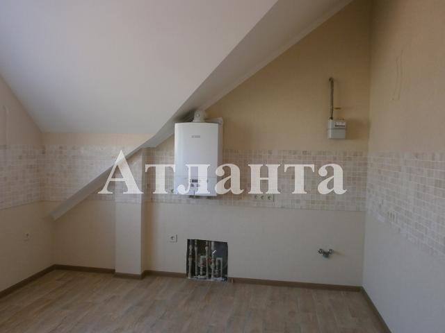 Продается 2-комнатная квартира на ул. Шевченко — 96 000 у.е. (фото №2)