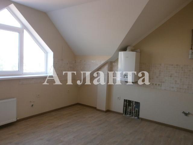 Продается 2-комнатная квартира на ул. Шевченко — 90 000 у.е. (фото №3)