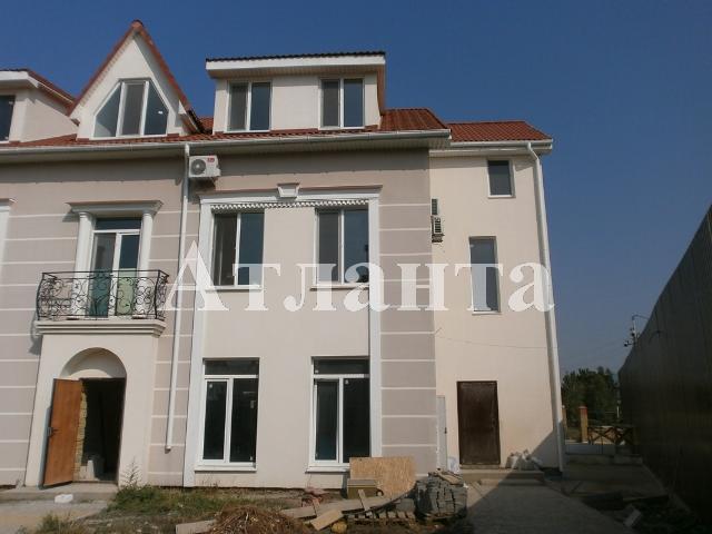 Продается 2-комнатная квартира на ул. Шевченко — 96 000 у.е. (фото №4)