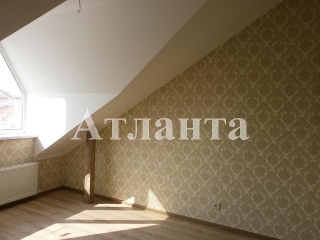 Продается 2-комнатная квартира на ул. Шевченко — 96 000 у.е. (фото №5)