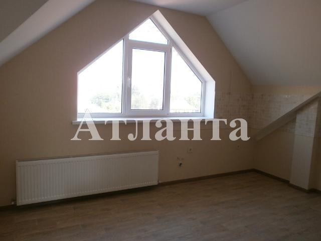 Продается 2-комнатная квартира на ул. Шевченко — 96 000 у.е. (фото №6)