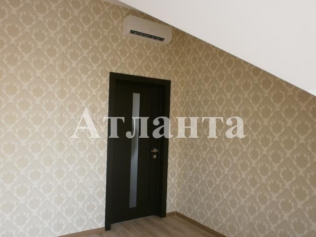 Продается 2-комнатная квартира на ул. Шевченко — 90 000 у.е. (фото №7)