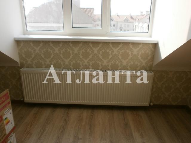 Продается 2-комнатная квартира на ул. Шевченко — 96 000 у.е. (фото №8)