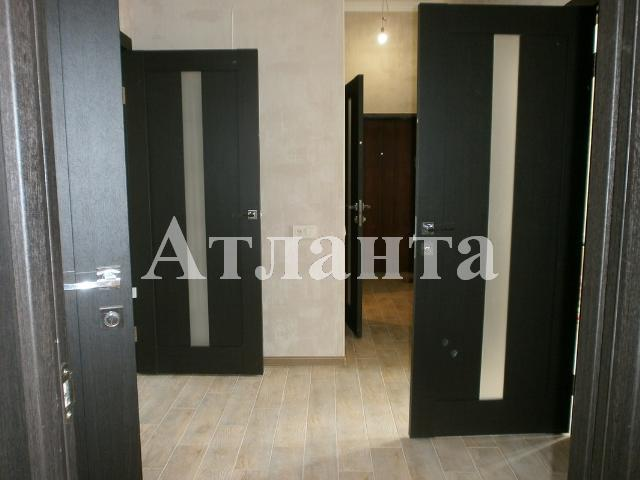 Продается 2-комнатная квартира на ул. Шевченко — 96 000 у.е. (фото №9)