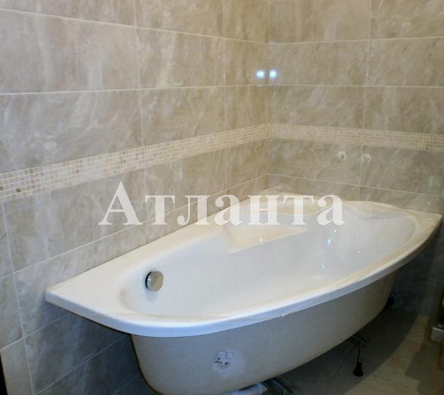 Продается 2-комнатная квартира на ул. Шевченко — 96 000 у.е. (фото №10)