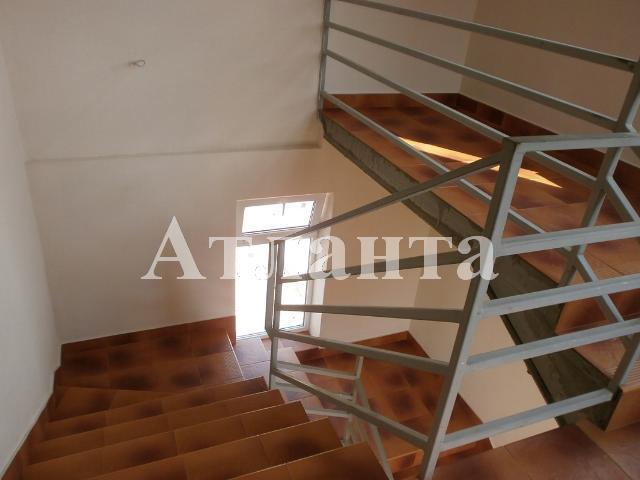 Продается 2-комнатная квартира на ул. Шевченко — 96 000 у.е. (фото №11)