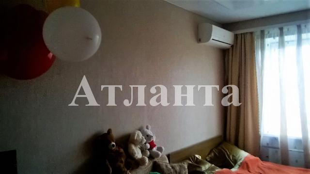Продается 1-комнатная квартира на ул. Школьный Пер. — 13 500 у.е. (фото №2)