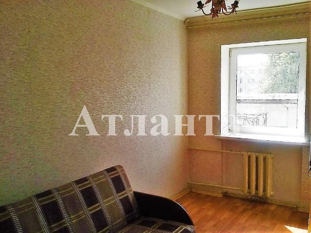 Продается 1-комнатная квартира на ул. Данченко — 8 500 у.е.