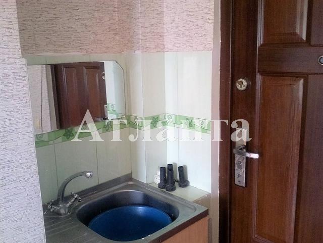 Продается 1-комнатная квартира на ул. Данченко — 8 500 у.е. (фото №2)