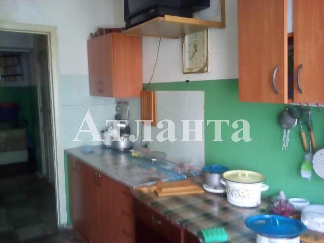 Продается 1-комнатная квартира на ул. Данченко — 8 500 у.е. (фото №3)