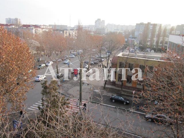 Продается 2-комнатная квартира на ул. Школьный Пер. — 32 000 у.е. (фото №3)