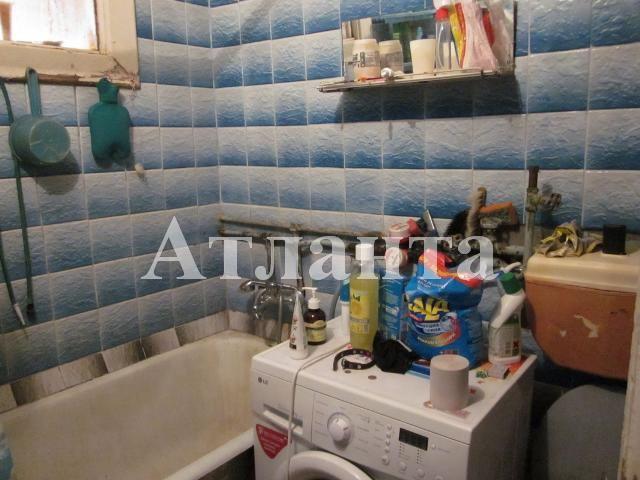 Продается 2-комнатная квартира на ул. Школьный Пер. — 32 000 у.е. (фото №4)