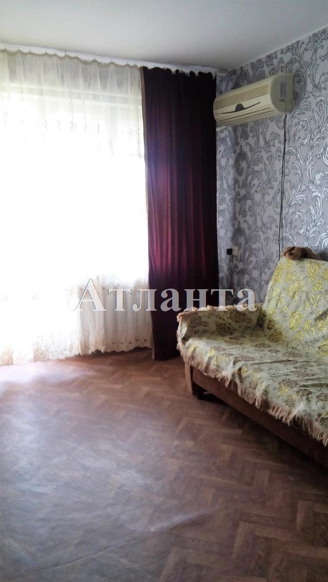 Продается 2-комнатная квартира на ул. Школьный Пер. — 31 000 у.е. (фото №2)