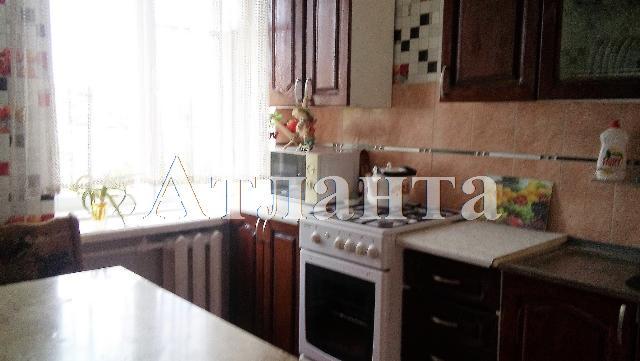 Продается 2-комнатная квартира на ул. Школьный Пер. — 31 000 у.е. (фото №6)