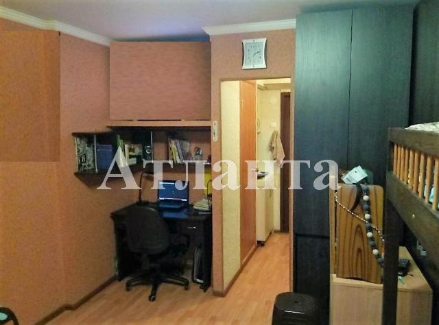 Продается 1-комнатная квартира на ул. 1 Мая — 21 000 у.е. (фото №3)