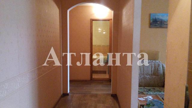 Продается 3-комнатная квартира на ул. Маркса Карла — 60 000 у.е. (фото №4)