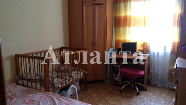 Продается 3-комнатная квартира на ул. Маркса Карла — 60 000 у.е. (фото №6)