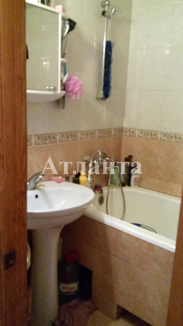 Продается 3-комнатная квартира на ул. Маркса Карла — 60 000 у.е. (фото №7)