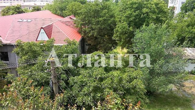 Продается 2-комнатная квартира на ул. Ленина — 42 000 у.е. (фото №2)