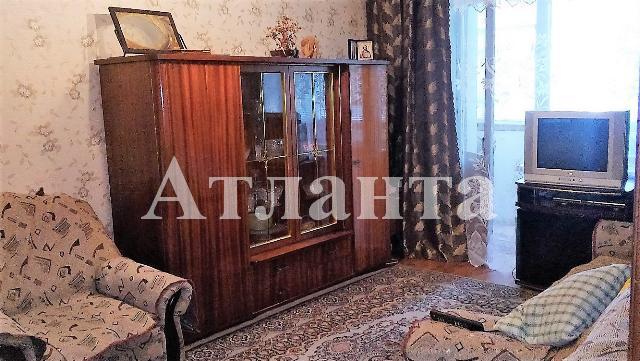 Продается 2-комнатная квартира на ул. Ленина — 40 000 у.е. (фото №3)