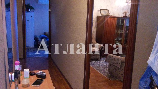 Продается 2-комнатная квартира на ул. Ленина — 40 000 у.е. (фото №4)