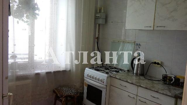 Продается 2-комнатная квартира на ул. Ленина — 40 000 у.е. (фото №5)