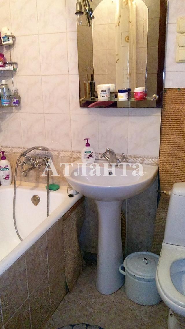 Продается 2-комнатная квартира на ул. Ленина — 40 000 у.е. (фото №6)
