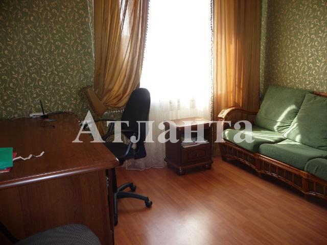 Продается 4-комнатная квартира на ул. Парковая — 110 000 у.е. (фото №4)