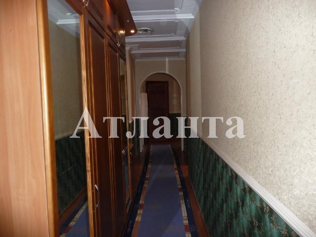Продается 4-комнатная квартира на ул. Парковая — 110 000 у.е. (фото №5)