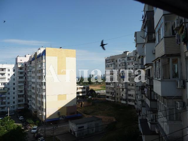 Продается 4-комнатная квартира на ул. Парковая — 110 000 у.е. (фото №7)