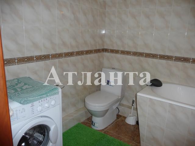 Продается 4-комнатная квартира на ул. Парковая — 110 000 у.е. (фото №11)
