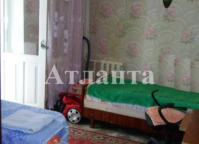 Продается 3-комнатная квартира на ул. 1 Мая — 50 000 у.е. (фото №3)