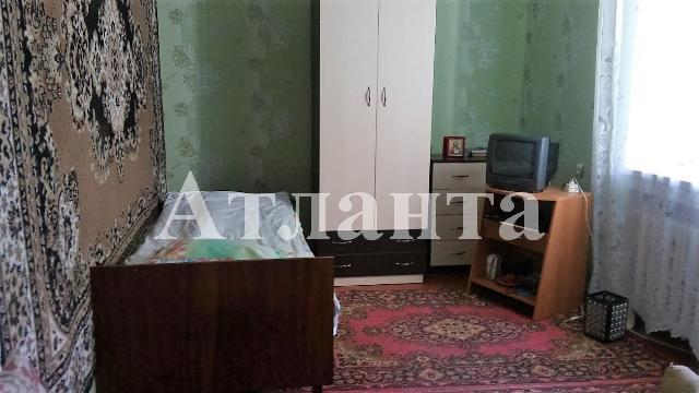 Продается 3-комнатная квартира на ул. 1 Мая — 50 000 у.е. (фото №4)