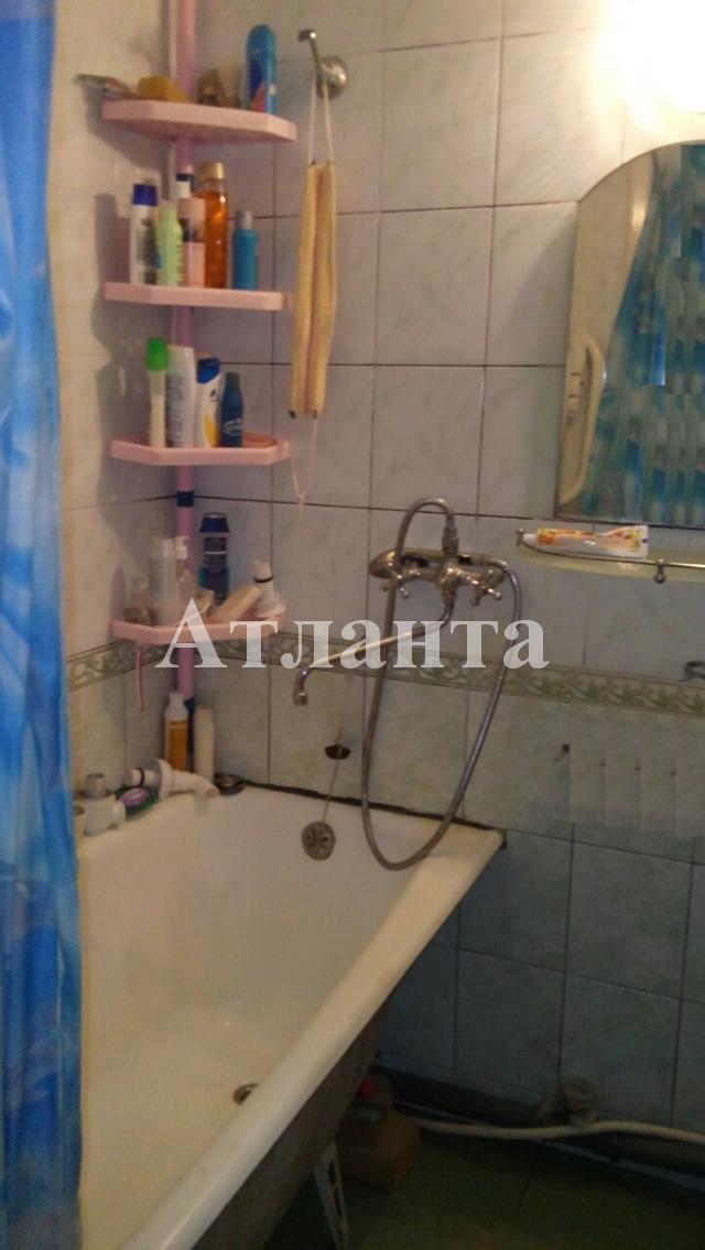 Продается 3-комнатная квартира на ул. 1 Мая — 50 000 у.е. (фото №5)
