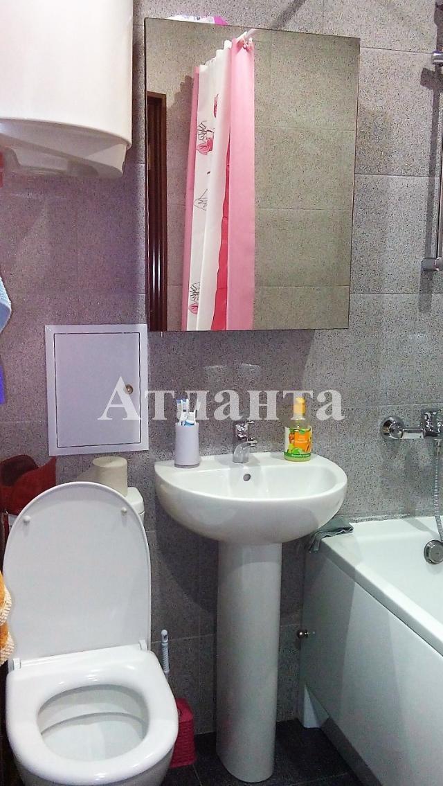 Продается 3-комнатная квартира на ул. Александрийская — 61 000 у.е. (фото №2)