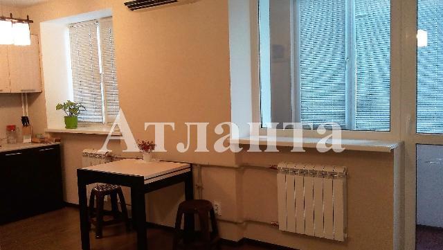 Продается 3-комнатная квартира на ул. Александрийская — 61 000 у.е. (фото №3)