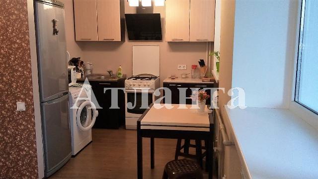Продается 3-комнатная квартира на ул. Александрийская — 61 000 у.е. (фото №5)