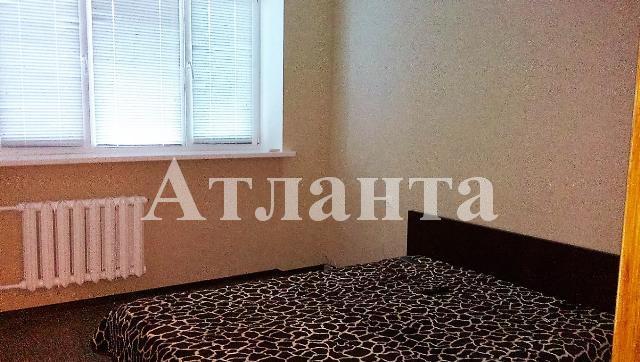Продается 3-комнатная квартира на ул. Александрийская — 61 000 у.е. (фото №6)