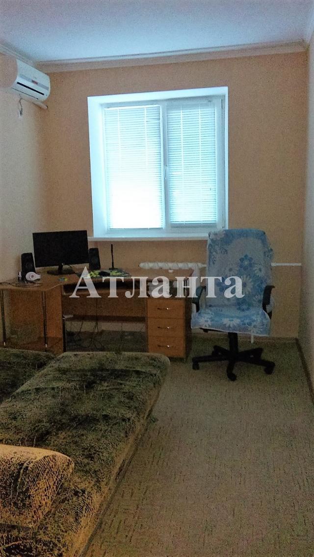 Продается 3-комнатная квартира на ул. Александрийская — 61 000 у.е. (фото №8)