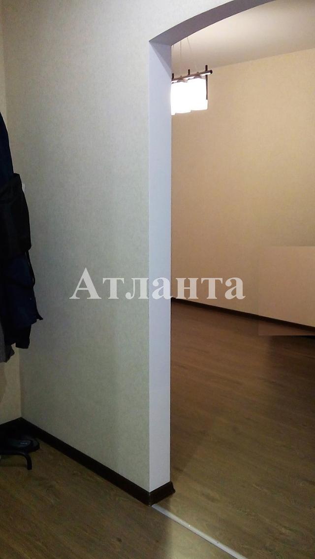 Продается 3-комнатная квартира на ул. Александрийская — 61 000 у.е. (фото №9)