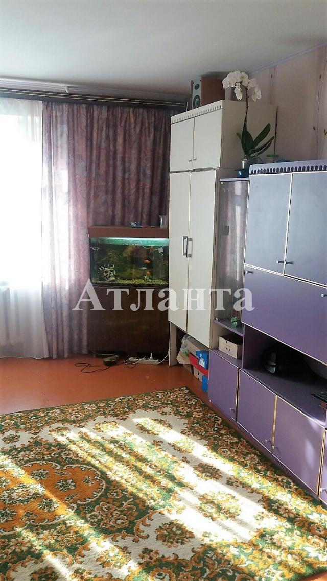 Продается 3-комнатная квартира на ул. 1 Мая — 80 000 у.е.