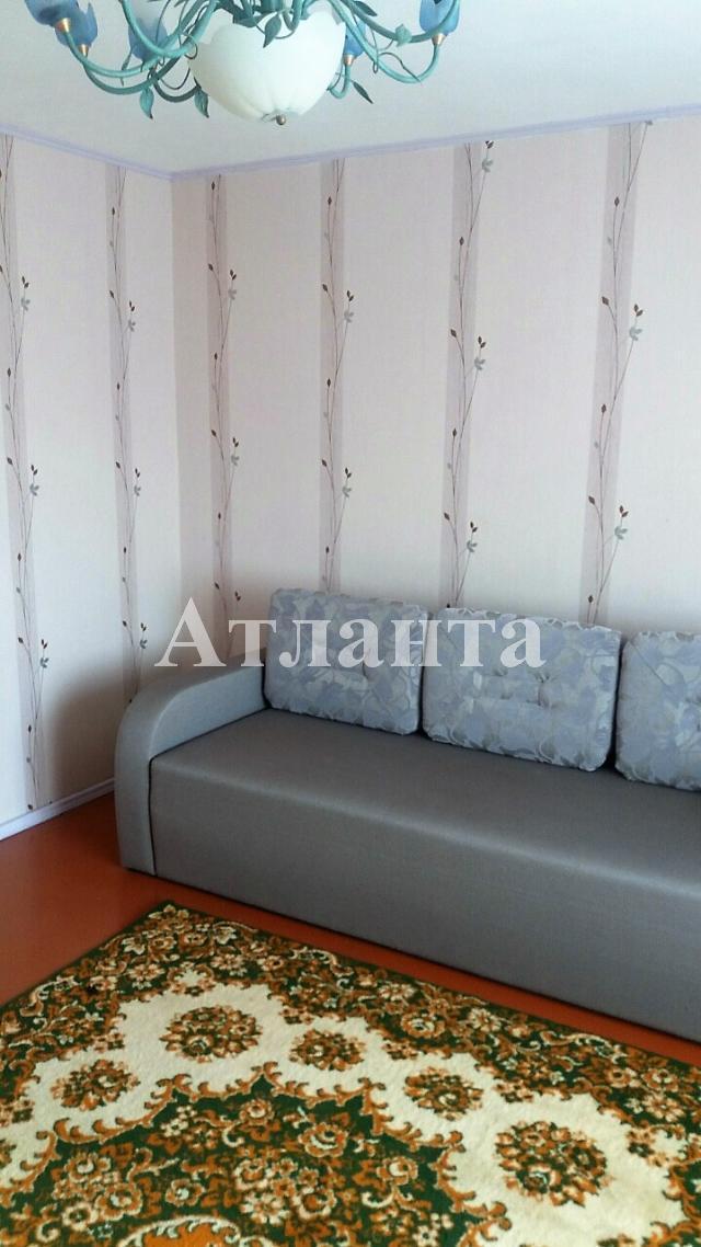 Продается 3-комнатная квартира на ул. 1 Мая — 80 000 у.е. (фото №3)