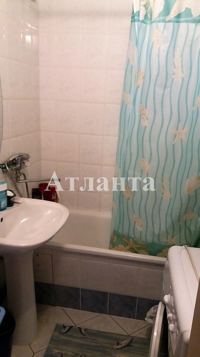 Продается 3-комнатная квартира на ул. 1 Мая — 80 000 у.е. (фото №5)