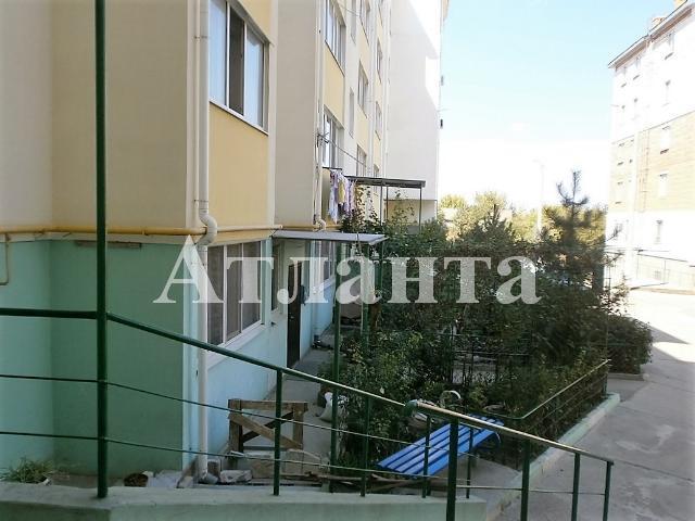 Продается 1-комнатная квартира на ул. Крупской Надежды — 23 500 у.е. (фото №3)